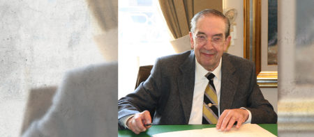 Jose Antonio Arana Martija (Gernika-Lumo 1931-2011)