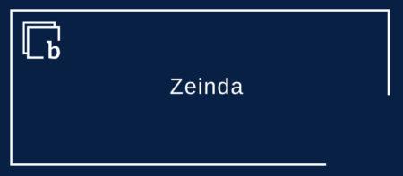 Zeinda