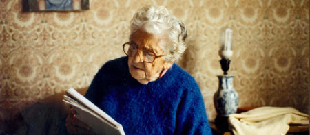 Sorne Unzueta Utarsus (Bilbo 1900-Algorta 2005)