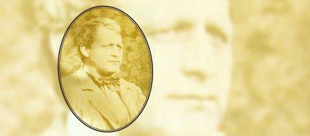 Felipe Arrese Beitia (Otxandio 1841-1906)