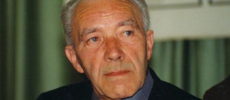 Jaime Kerexeta 1918-1998