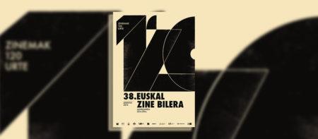 Euskal Zine Bilera Lekeition