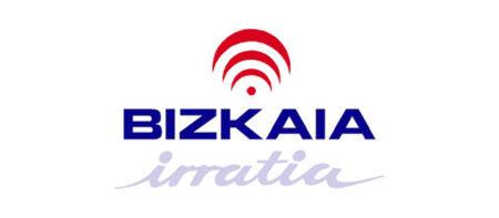 Aldundiaren 'Bizkaia' saria Bizkaia Irratiari