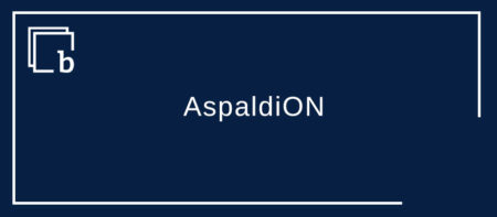 AspaldiON eta GaueON