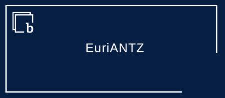 EuriANTZ. Ume ANTZ