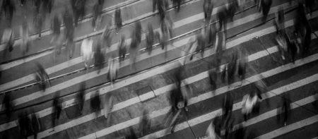 Inkesta soziolinguistikoaren emaitzak euskeraren aldekoak