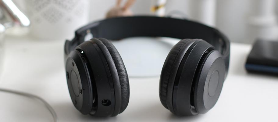 Fonotekan 340 audio barri aurten